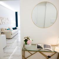Sweet Home Suites - Verona