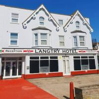 The Langtry Hotel