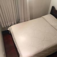 Apartamento confortável no Centro Histórico de Ouro Preto