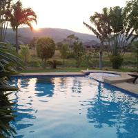 Laguna Villa 2