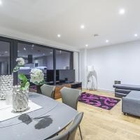CE Apartments