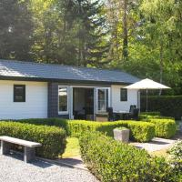 Stunning home in Vorden w/ WiFi and 3 Bedrooms