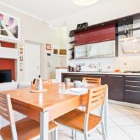 Giardino Vignoli Functional Apartment