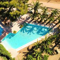 Hotel Finca Ca N'ai - Adults Only