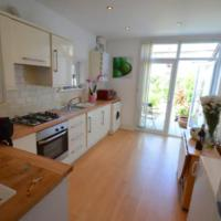 Pretoria House -Complete Holiday HOME IN SOUTHSEA