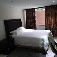 kudiabor apartment
