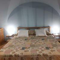Celeste Rooms