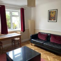 Byways Serviced Apartments
