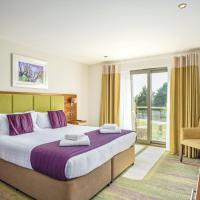 Cotswolds Hotel & Spa