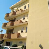 casa vacanze di Genova Damiano