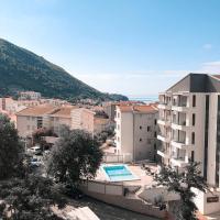 Monte Adria