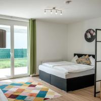 Smart Apartments - Stadion