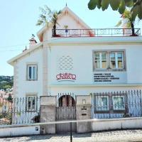 Chalet12 Estúdio - Sintra