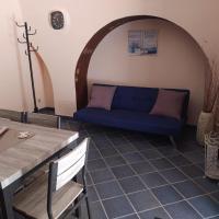U dammusu Guest House Sicily Travel Tourist