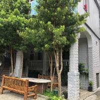 Nini Mari Guest House
