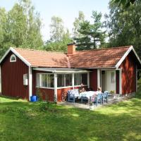 Holiday Home Ulfsåkraholm (SND014)