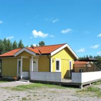 Holiday Home Sanden (OST132)