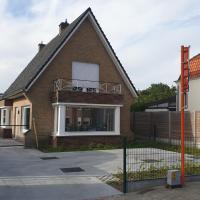 villa Pinson