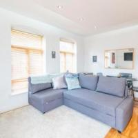 Lovely Holiday Home in Newcastle upon Tyne near Museum
