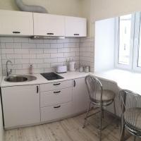 Ojassoo Apartment
