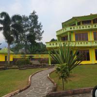 Villa zeid riyal