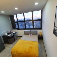 horizon apartment medium