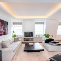 Superb apartament in Brussels