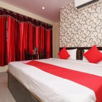 Anmol Hotel & Restaurant