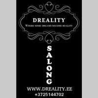 Dreality