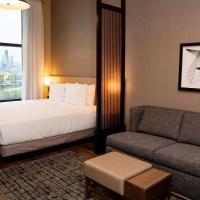 Hyatt Place Chicago/Wicker Park