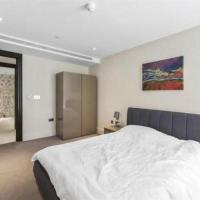 Luxury Apartamentos Central