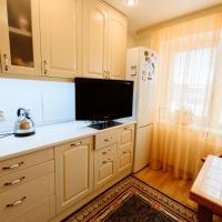 Pavel&Olga Modern Apartments