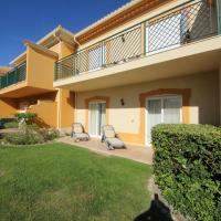Casa Diandra, Boavista, apartamento com piscina