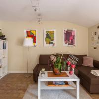 AGENCE PRO - Comfortable apartment - Lyon