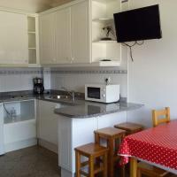 Apartamento Casa - Alvor - 110 & 108