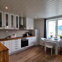 City Apartments Aalesund