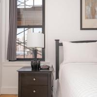 South Central Park NY 30 Day Rentals