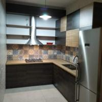 Apartment in Central Tbilisi