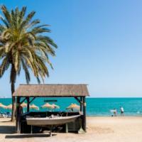 Albergue Paraíso Málaga