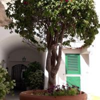 Civico13 Capri