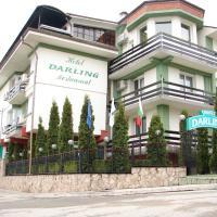 Хотел Дарлинг