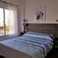 # Sweet Home Villa Urquiza 2