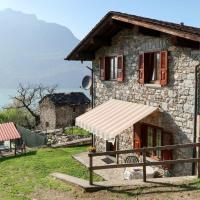 Locazione turistica Casa Angel (LMZ351)