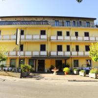 HOTEL IL CORALLO