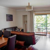 Apartment D. Paula