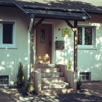 Ferienhaus Nordschleifenblick
