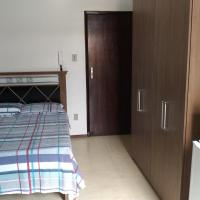 Benvivere Apart Hotel