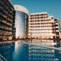 Grand Hotel Anapa