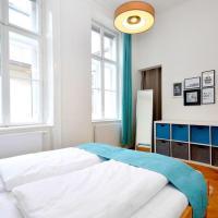 Private Apartment Costastraat B&B