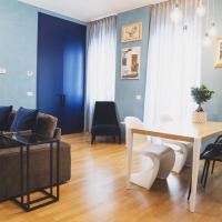 Berga Exclusive Suite 4